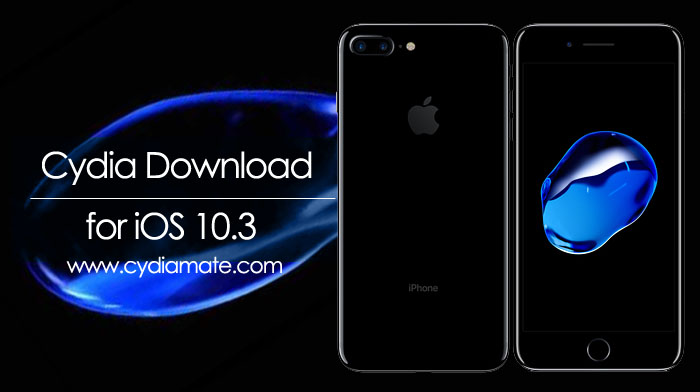 ios 10 download free ipad 3